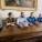 Presentata in conferenza stampa la Notturna Città di Sansepolcro 2015
