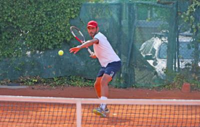 Alessandro Ciani 2