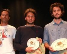 Scatta domani ad Anghiari il Trofeo della Battaglia di tennis