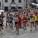 Verso il Trofeo Fratres Città di Anghiari: Le interviste video