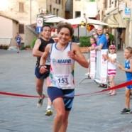 Anghiari va di corsa con Palio della Vittoria e Trofeo Città di Anghiari