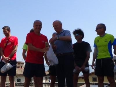 altri premiato Fratres Anghiari 2015, sportapp