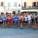 Domenica il 3° Trofeo Fratres Città di Anghiari. L'intervista al presidente Leonardi