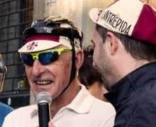 Manca un mese a L'Intrepida 2015: Moser e Morini tra gli ospiti