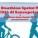 Domani a Gragnano il Duathlon Sprint Mtb Città di Sansepolcro