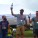 Sabato 3 settembre il II Duathlon Città di Sansepolcro