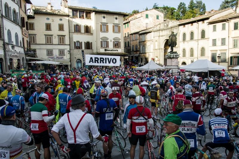 ©luigiBurroni-Intrepida2015-Piazza Baldaccio