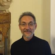 Andrea Zorzi a Sansepolcro: L'intervista video con un mito della pallavolo