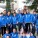 I giovani dell'Atletica Avis al Campionato Italiano di Corsa Campestre Libertas