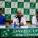 Il fascino vintage e le emozioni della Coppa Davis