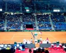 Il quadro della Coppa Davis 2016 dopo il primo turno