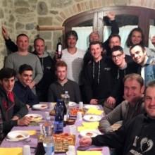 Il 14 e 15 ad Anghiari il Campionato Italiano Enduro Under 23 e Senior