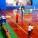 A tutto volley con il clinic organizzato dalla Pallavolo Sansepolcro & Selci
