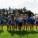 I giovani dell'Atletica Avis Sansepolcro brillano a Bibbiena e Fucecchio