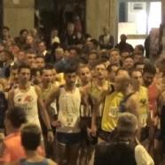 La seconda parte dello speciale di fine 2016 dell'Atletica Avis Sansepolcro