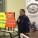 La riunione tecnica pre Tricolore Italiano Enduro Under 23 di Anghiari