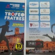 Il 3 luglio in programma il IV Trofeo Fratres Città di Anghiari: Le interviste