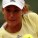 Muguruza si aggiudica il Roland Garros femminile battendo Serena Williams