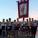 Palio della Vittoria 2016: Il successo di Arrigucci di Arezzo