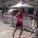 Niola e Belardinelli festeggiano nel IV Trofeo Fratres Città di Anghiari