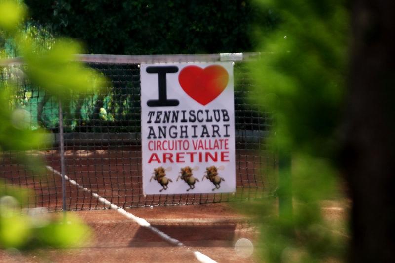 Circuito Vallate Aretine ad Anghiari 3