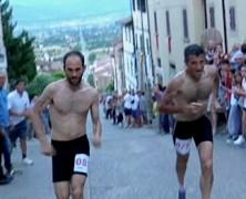 Palio della Vittoria 2016: Il video della gara