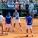Argentina sul 2-1 con l'Italia nella Davis dopo il doppio