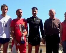 Le interviste video del Trofeo Fratres Città di Anghiari
