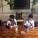 Duathlon Sansepolcro: Le interviste di presentazione