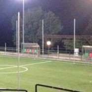 Calcio a cinque: Ercolana Monterchi in Serie A UISP