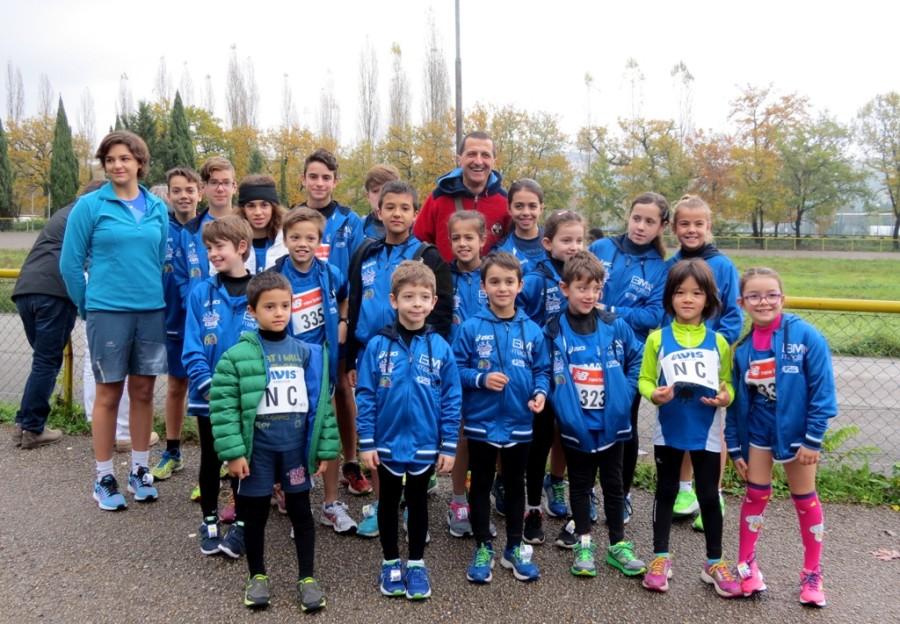 straperugia-2016-giovani-atletica-avis