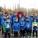 I giovani dell'Atletica Avis Sansepolcro nella StraPerugia