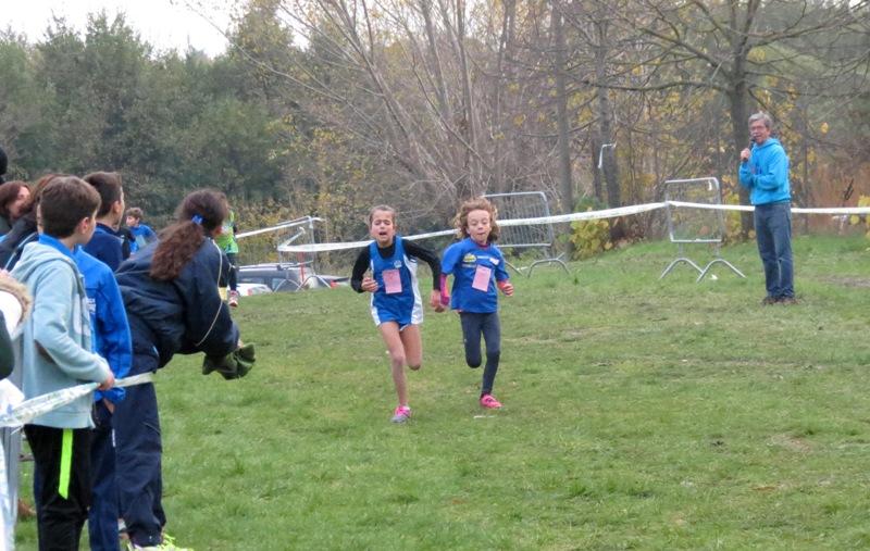 giovani-atletica-avis-13-11-16-foto-2