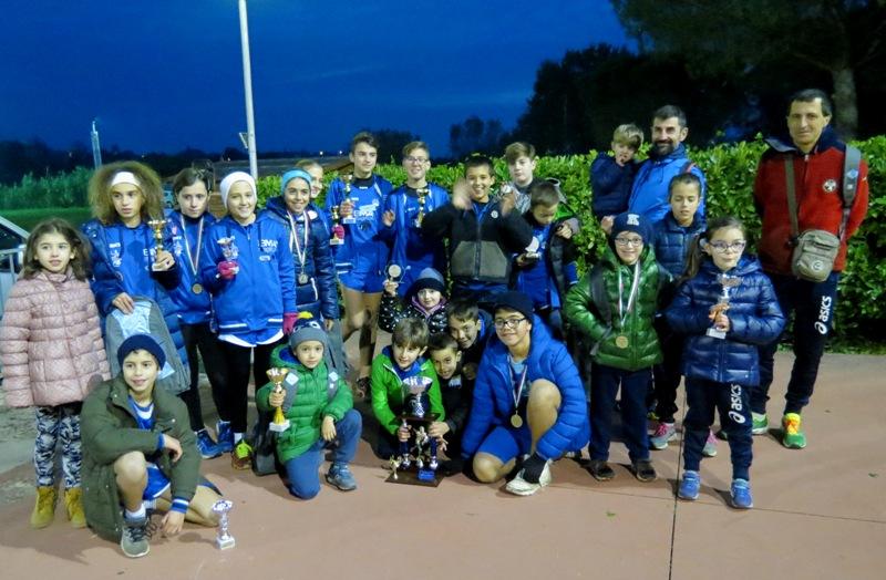 giovani-atletica-avis-13-11-16-foto-5