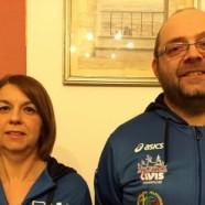 La prima parte dello speciale di fine 2016 dell'Atletica Avis Sansepolcro