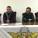 Moto Club Adventures: L'intervista al neo presidente Cappanelli