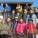 I giovani dell'Atletica Avis Sansepolcro brillano a Bucine