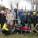 I risultati dei giovani dell'Atletica Avis Sansepolcro a Castiglione del Lago