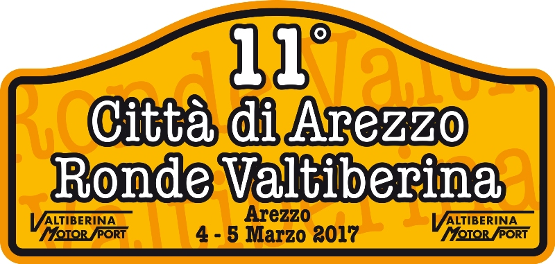 11 Valtiberina Arezzo 2017