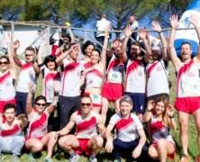 La Battaglia Runners Anghiari: Le interviste video sulla nuova stagione