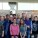Una bella iniziativa tra sport e sociale a Sansepolcro