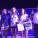 Le interviste video della Notturna Città di Sansepolcro 2017