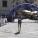 Interviste video Trofeo Fratres Città di Anghiari 2017