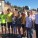 Trionfi di Vergni e Belardinelli nel VI Trofeo Fratres Città di Anghiari