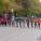 I risultati dei giovani dell'Atletica Avis Sansepolcro negli ultimi mesi