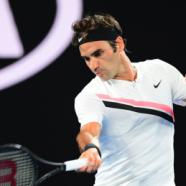 Immenso Federer. Trionfa su Cilic in Australia e sale a 20 slam