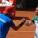 Coppa Davis: La Francia batte l'Italia e vola in semifinale