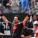 Fognini e Nadal protagonisti agli Internazionali di Roma