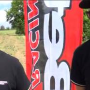 Le interviste di presentazione del Campionato Toscano Enduro di Anghiari