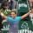 L'impresa di Cecchinato: l'azzurro è in semifinale al Roland Garros